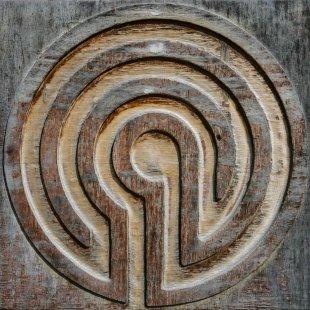 Labyrinth der Sinne von snuecke