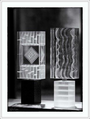 Hungarian Glass von MixMax_14