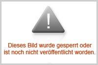 Landschaftsgrafik aus der Luft von Joachim Kopatzki