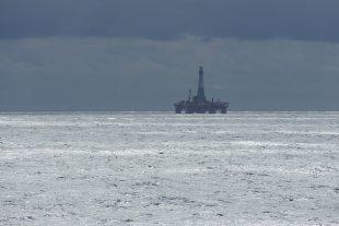 KF2018 Nordsee Öl von MyEye