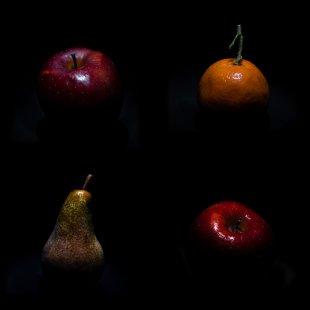 4 Frucht von DiSe.fotografie