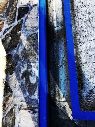 Abstrakte Kunst von Wolfgang Schuster