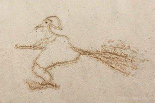 Sandwitch von Schmunzelkunst