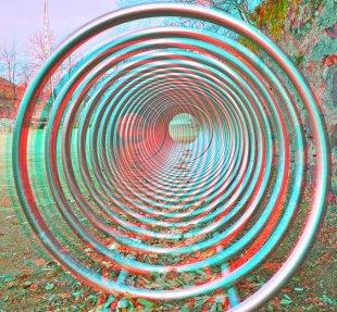 In die Röhre schauen von 3DDD