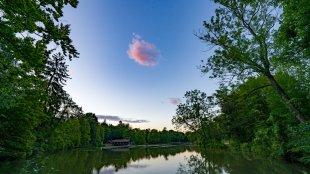 Wolke von 35mm