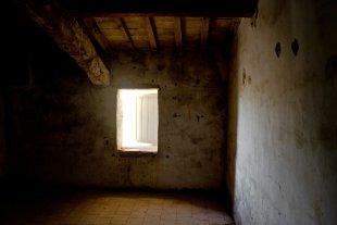 Im alten Pfarrhaus 9 von Bernd Unger