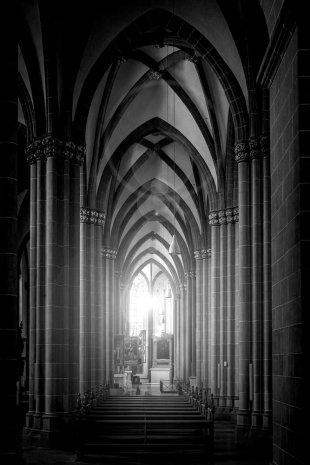 Dom St. Viktor, Xanten von Majestix