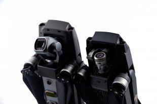 Drohnen von simonwaldherr