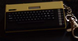 Atari800XL von Blitzbirnchen