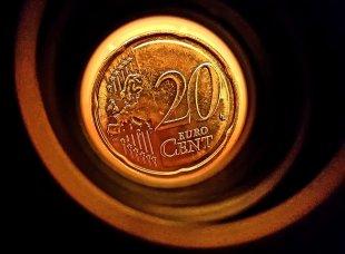 2 0   C E N T von Carl-Peter Herbolzheimer