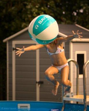 Summertime von robbyrob76