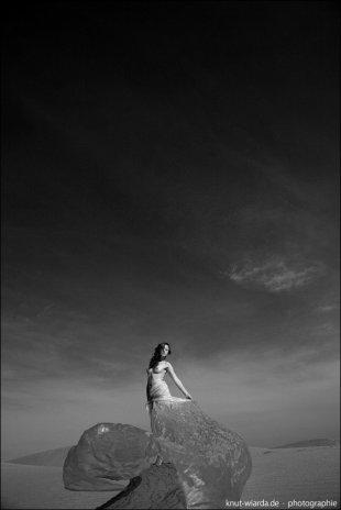 Reina del desierto von Deca-Dence