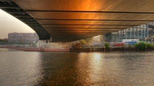 Was versteht man unter einer Brücke? von Tele-Thommel