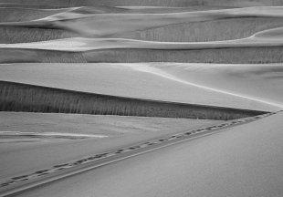 Sandkasten (optimiert) von Heike Maier