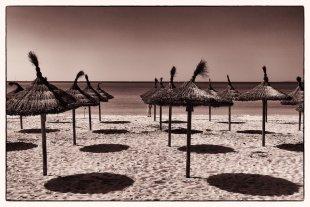 Mallorca_in_sw_9 von DiSe.fotografie
