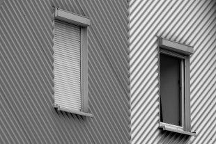 Fassade (2) von ek3108
