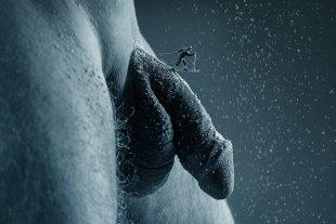 Wintersport von Pixelmaedchen