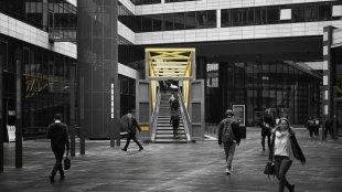 Go Yellow von beizmenne