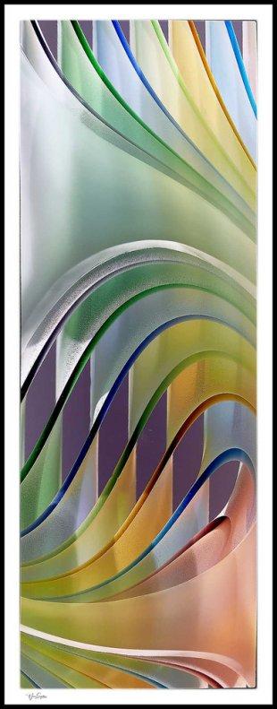 Skew prism von MixMax_14
