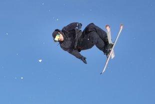 Skisprung_2 von WoFo Pfalz