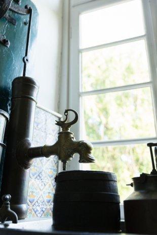 Wasserspeier von MiPlu