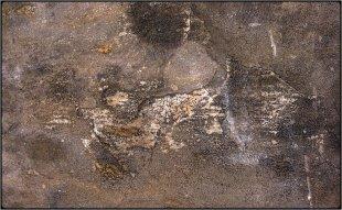 abstract 1815 von Fabio Keiner