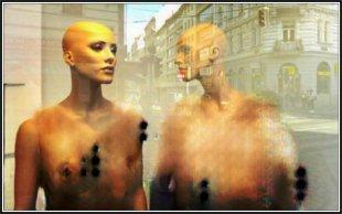 deep nude 3 von Doctor Martinus