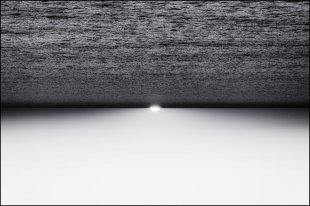 5. Dimension von ispin