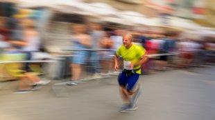 Runner von Daborius