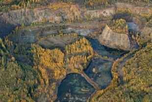 Canyon .... von Joachim Kopatzki
