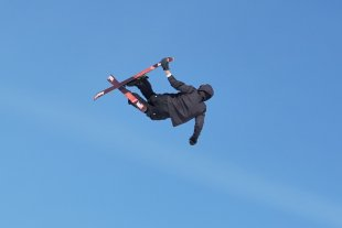 Skisprung_3 von WoFo Pfalz