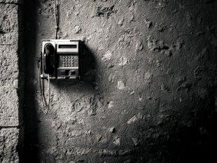 Ex-Communicator von docolli