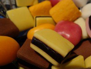 Candy von bmjj85