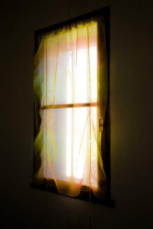 Im alten Pfarrhaus 5 von Bernd Unger