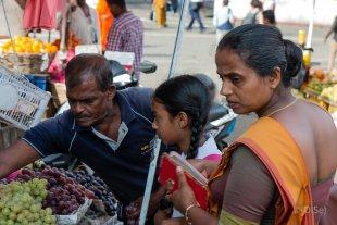 SriLanka-Begegnungen9 von DiSe.fotografie