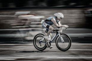 Ironman von Daborius