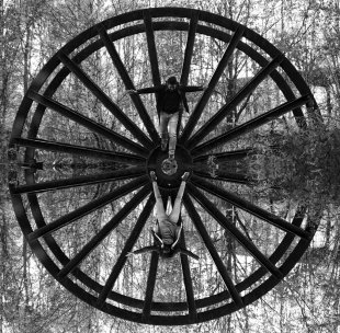 The Wheel von Neofelis
