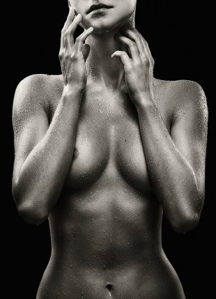 iKlicK Fotostudio Berlin Nude Akt Fotoshooting Erotik Art Fotograf von iKlicK-Fotostudio