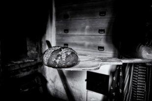 Brot von systemhaus d