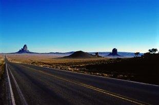 Monument Valley von pic