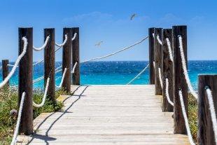 Menorca  San Bou von Mario68