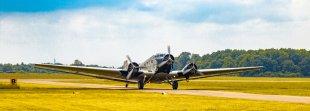 Ju 52 von Avery62