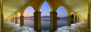 Dream Lake von pic