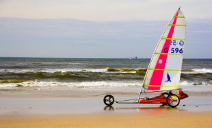 Strandfreuden von midcab