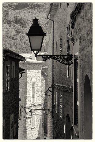 Mallorca_in_sw_8 von DiSe.fotografie