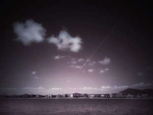 Mallorca von Ladislav Danek