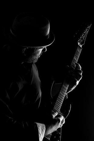 Moody Blues von Sternensegler