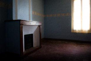 Im alten Pfarrhaus 6 von Bernd Unger