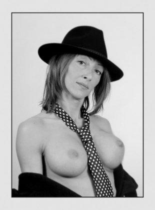 Aurelia.JPG von Rich1942