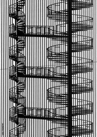 Kellog's Schattenspiel von Otto Hitzegrad